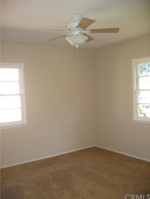 Closed | 779 E 7th Street Upland, CA 91786 4