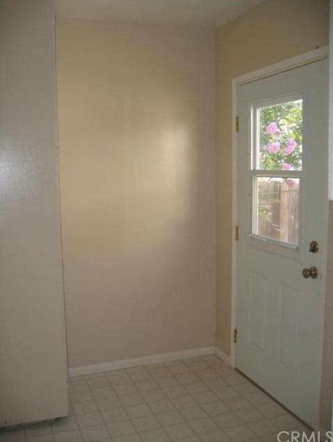 Closed | 779 E 7th Street Upland, CA 91786 7