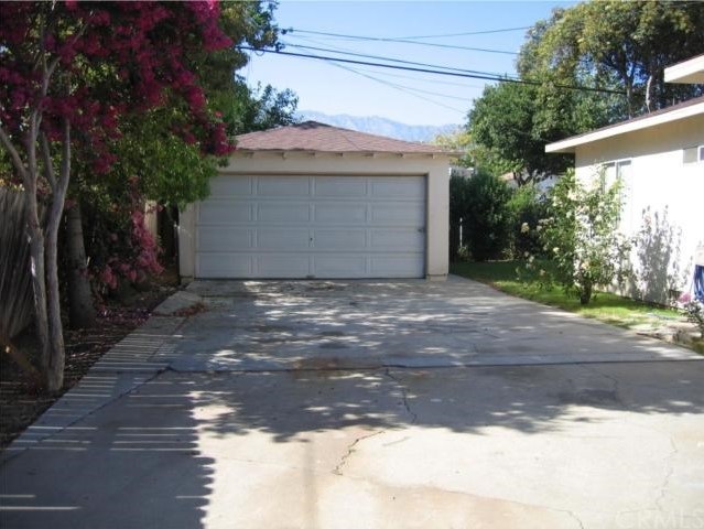Closed | 779 E 7th Street Upland, CA 91786 10