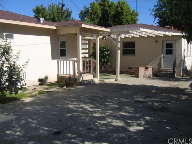 Closed | 779 E 7th Street Upland, CA 91786 11