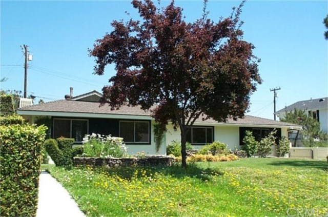 Closed | 752 Rainbow Drive Glendora, CA 91741 2