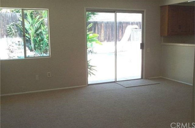 Closed | 752 Rainbow Drive Glendora, CA 91741 9