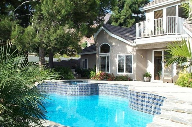 Closed | 2525 Prospect Drive Upland, CA 91784 9