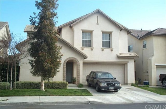 Closed | 16151 Chadwick Court Chino Hills, CA 91709 0