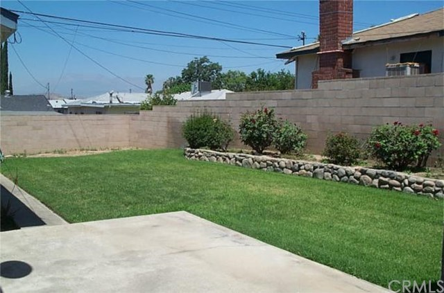 Closed | 25452 Lynwood Drive San Bernardino, CA 92404 13