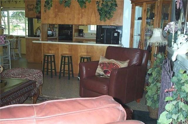 Closed   1272 N Tulare Way Upland, CA 91786 4