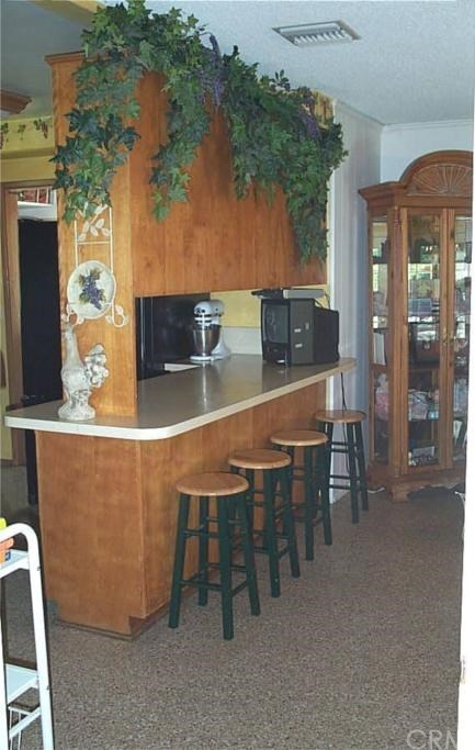 Closed   1272 N Tulare Way Upland, CA 91786 5