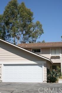 Closed   16269 Sierra Ridge Way Hacienda Heights, CA 91745 0