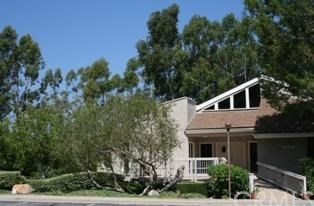 Closed   16269 Sierra Ridge Way Hacienda Heights, CA 91745 1