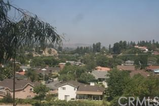 Closed | 16269 Sierra Ridge Way Hacienda Heights, CA 91745 8