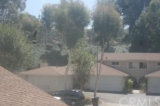 Closed | 16269 Sierra Ridge Way Hacienda Heights, CA 91745 11