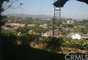 Closed | 16269 Sierra Ridge Way Hacienda Heights, CA 91745 13