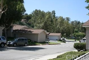 Closed   16269 Sierra Ridge Way Hacienda Heights, CA 91745 14