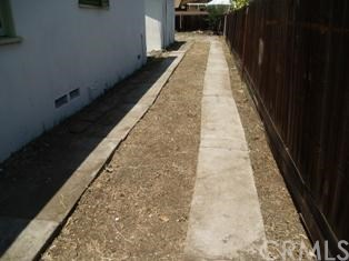 Closed | 16105 Doublegrove Street La Puente, CA 91744 9
