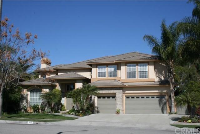 Closed | 105 W Winslow Street Upland, CA 91786 0