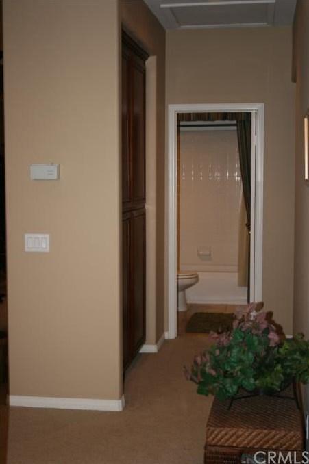 Closed   105 W Winslow Street Upland, CA 91786 10