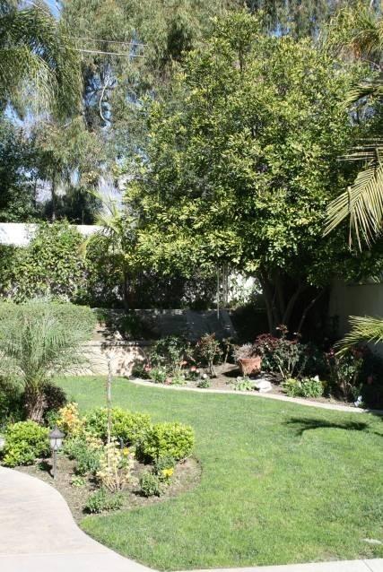 Closed   105 W Winslow Street Upland, CA 91786 16