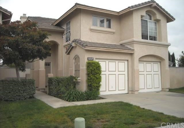 Closed | 11149 Corsica Court Rancho Cucamonga, CA 91730 0