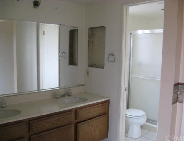 Closed | 24269 Dressin Drive Moreno Valley, CA 92553 11
