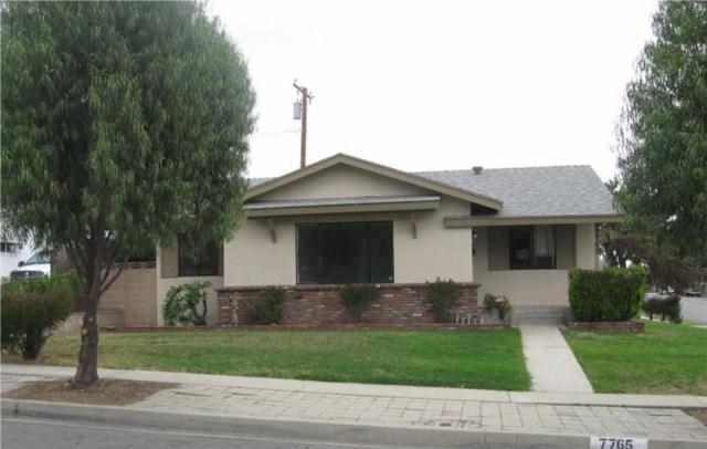 Closed | 7765 Montara Avenue Rancho Cucamonga, CA 91730 0