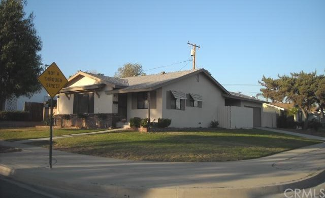 Closed | 7765 Montara Avenue Rancho Cucamonga, CA 91730 1