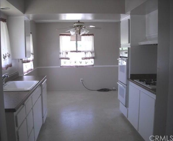 Closed | 7765 Montara Avenue Rancho Cucamonga, CA 91730 3