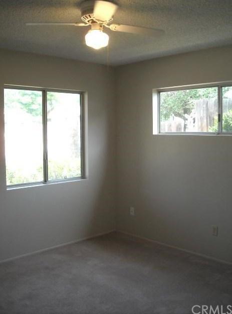 Closed | 7765 Montara Avenue Rancho Cucamonga, CA 91730 8
