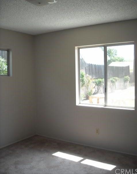 Closed | 7765 Montara Avenue Rancho Cucamonga, CA 91730 9