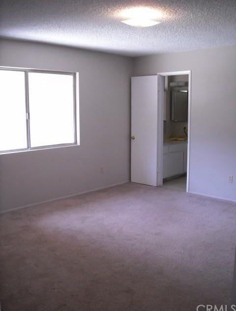 Closed | 7765 Montara Avenue Rancho Cucamonga, CA 91730 10
