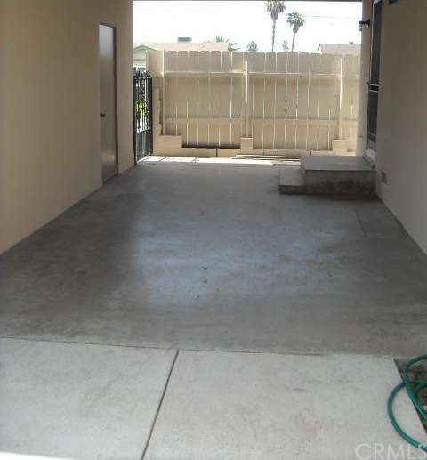 Closed | 7765 Montara Avenue Rancho Cucamonga, CA 91730 12