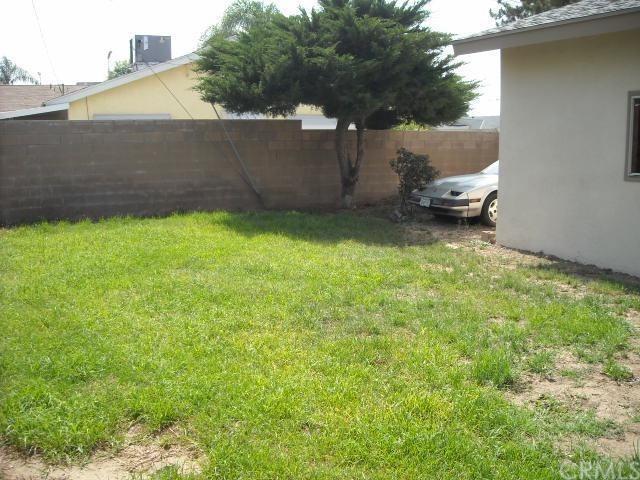 Closed | 7765 Montara Avenue Rancho Cucamonga, CA 91730 13