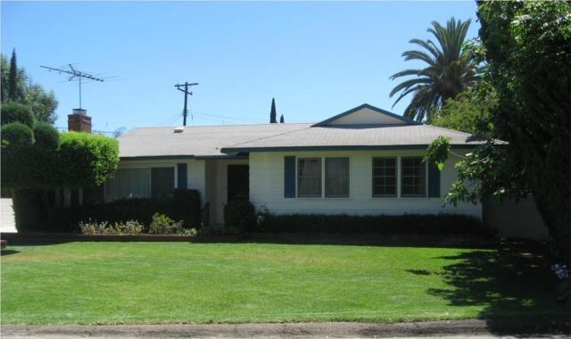 Closed | 7481 Camino Norte Rancho Cucamonga, CA 91730 0