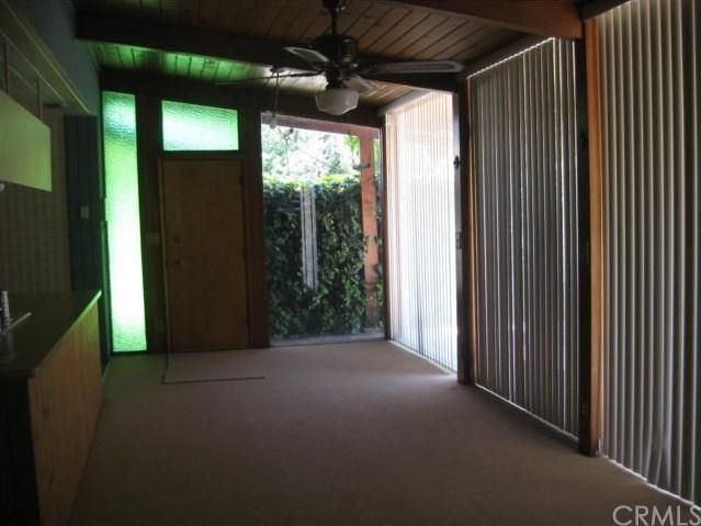 Closed | 7481 Camino Norte Rancho Cucamonga, CA 91730 2