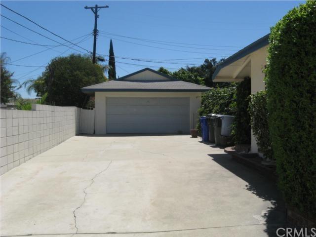 Closed | 7481 Camino Norte Rancho Cucamonga, CA 91730 11