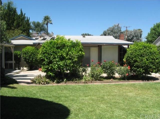 Closed | 7481 Camino Norte Rancho Cucamonga, CA 91730 13