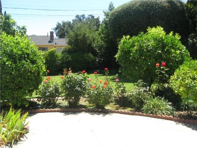 Closed | 7481 Camino Norte Rancho Cucamonga, CA 91730 14