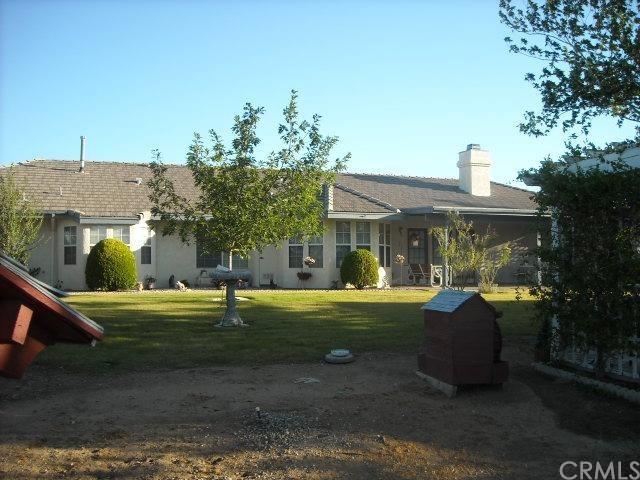 Closed | 5672 Elsinore Road Phelan, CA 92371 16