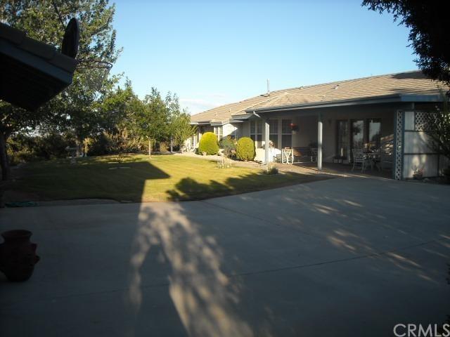Closed | 5672 Elsinore Road Phelan, CA 92371 17