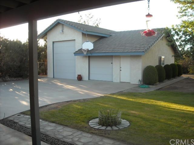 Closed | 5672 Elsinore Road Phelan, CA 92371 22