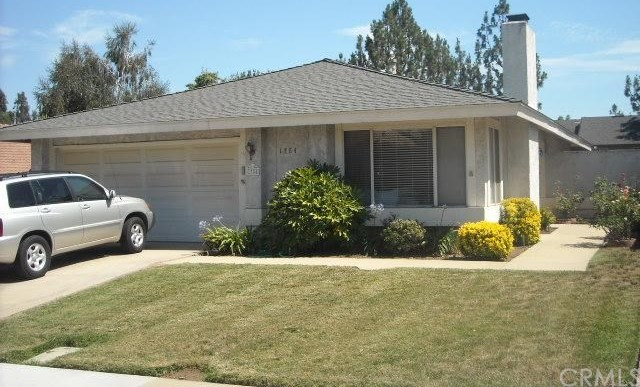 Closed | 1784 Essex Avenue La Verne, CA 91750 0