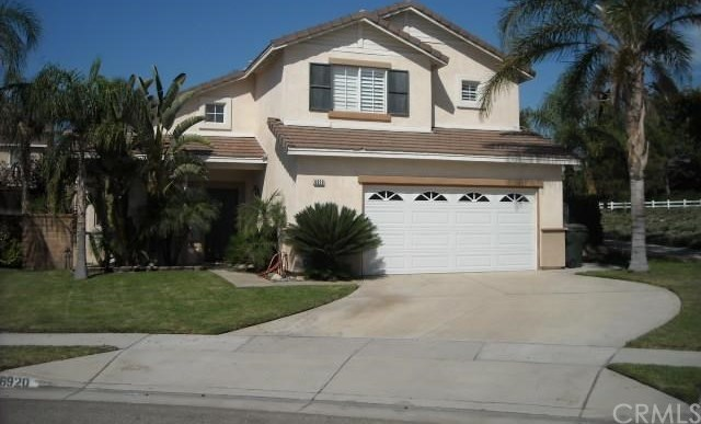 Closed | 6920 Hillhurst Court Rancho Cucamonga, CA 91739 0