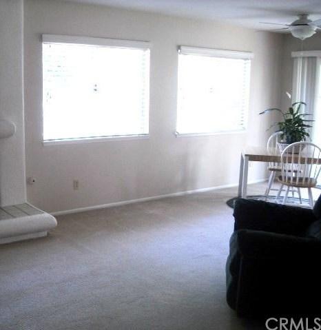 Closed | 1217 Granada Street Upland, CA 91784 3