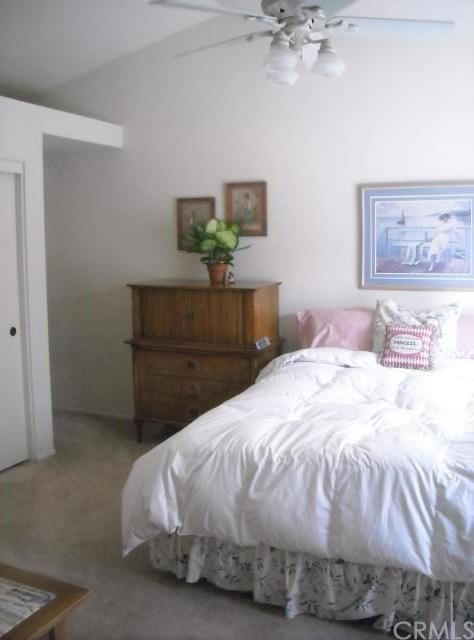 Closed | 1217 Granada Street Upland, CA 91784 7