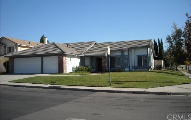 Closed | 7191 Arcata Street Fontana, CA 92336 0