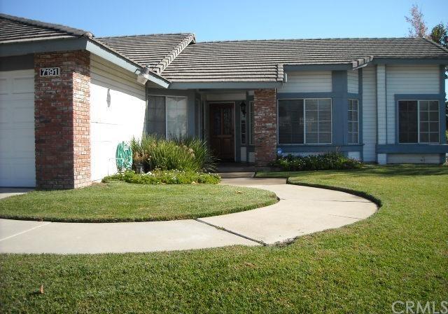 Closed | 7191 Arcata Street Fontana, CA 92336 1