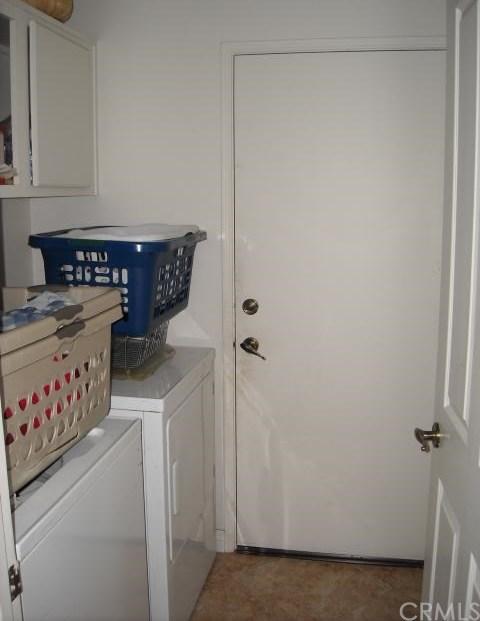 Closed | 7191 Arcata Street Fontana, CA 92336 10