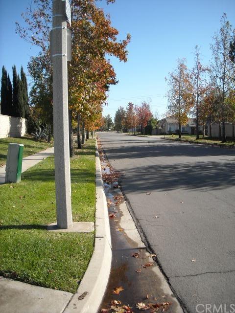 Closed | 7191 Arcata Street Fontana, CA 92336 12