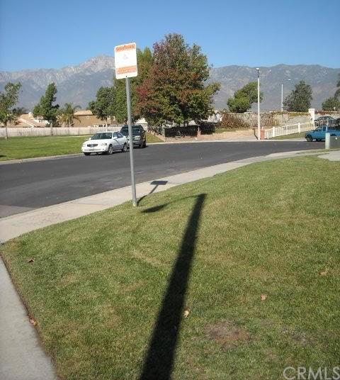 Closed | 7191 Arcata Street Fontana, CA 92336 13