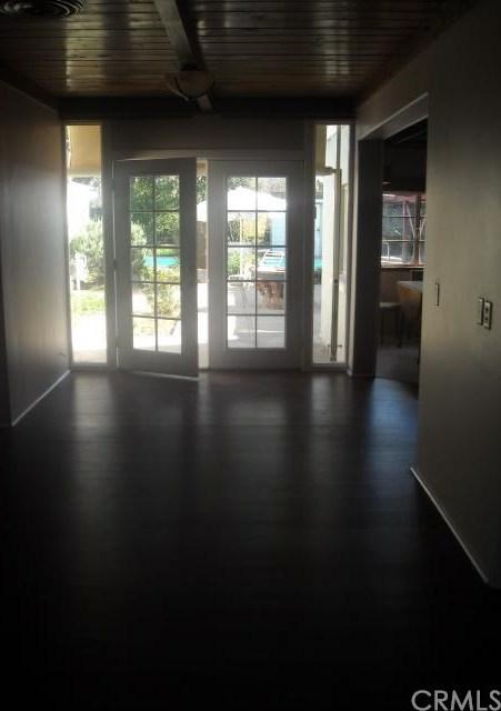 Closed | 3171 Sepulveda Avenue San Bernardino, CA 92404 2