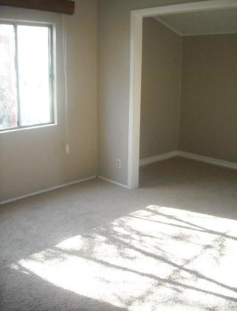 Closed | 3171 Sepulveda Avenue San Bernardino, CA 92404 4